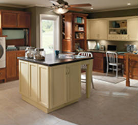 carpet-one-newport-cabinets
